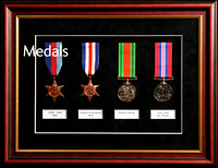 Medals_0019aT