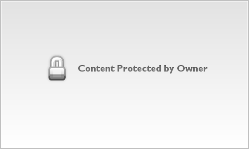 The Yorokobi Collection