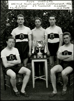 Avon Harriers 1926