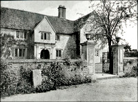 MM 030a Beanacre Manor