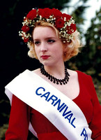 MM39 004a Carnival Royalty 1992